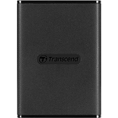 Transcend ESD220C Portable 480GB USB 3.1