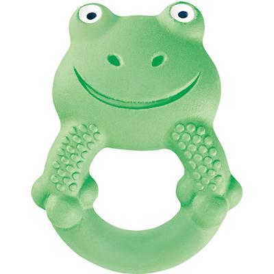 Mam Teether Friends Max the Frog