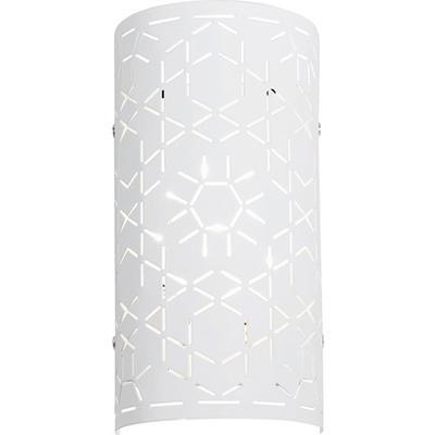Belid V5156 Harem Vägglampa