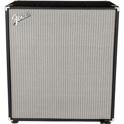 Fender, Rumble 410 V3