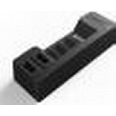 Nzxt AC-IUSBH-M1 5-Port USB 2.0 Intern