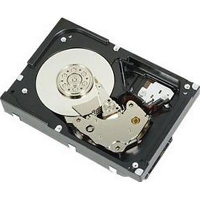 Dell 400-24990 500GB