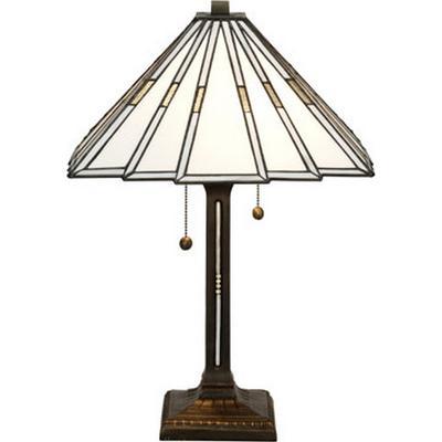 Nostalgia Prisma Bordslampa