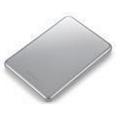 Buffalo Ministation Slim 2TB USB 3.0