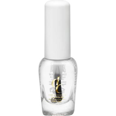 Löwengrip Care & Color Negotiate Top Coat 8ml