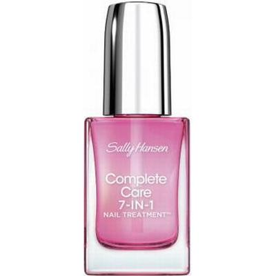 Sally Hansen Complete & Care Treatment 7-In-1