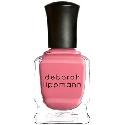 Deborah Lippmann Creme Nail Polish Daytripper 15ml