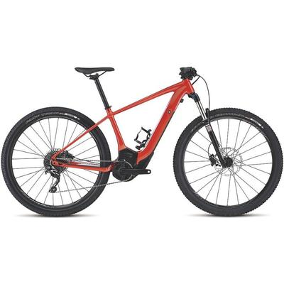 Specialized Turbo Levo HT 2017 Unisex
