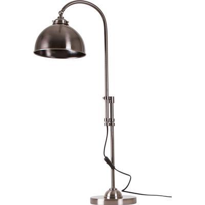 Pholc Kustvaktaren Table Lamp Bordslampa