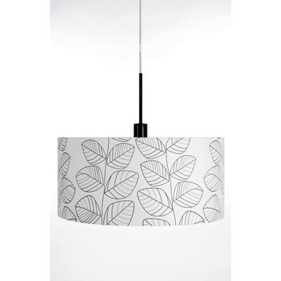 Globen Grafic Ceiling Lamp Taklampa