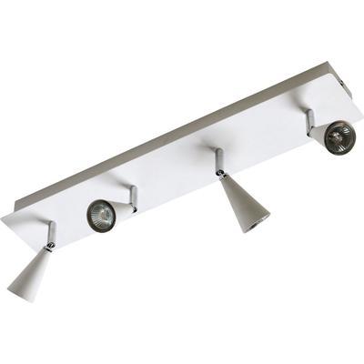 AH Belysning T 307 Leksand Spotlight