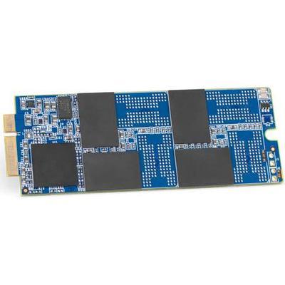 OWC Aura OWCSSDIM12D480 480GB