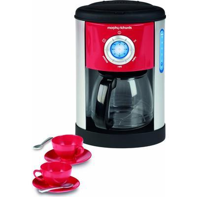Casdon Morphy Richards Coffee Maker