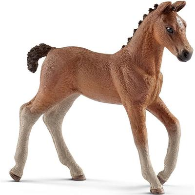 Schleich Hanoverian Foal 13818