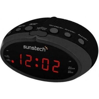 Suntech FRD16