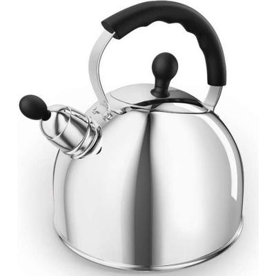Morphy Richards 46575