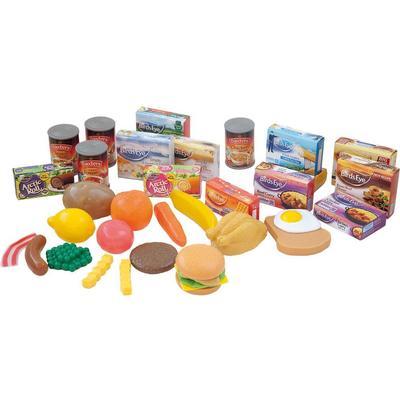 Casdon Grocery Set