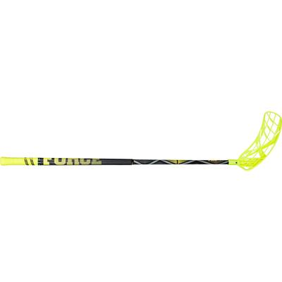 Exel F100 Force White 2.9 98cm