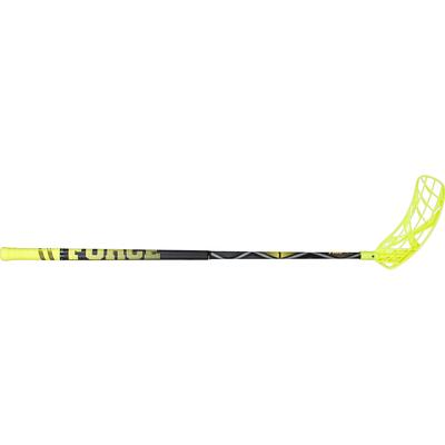 Exel F100 Force White 2.9 95cm
