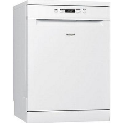 Whirlpool WFC 3B19 UK White