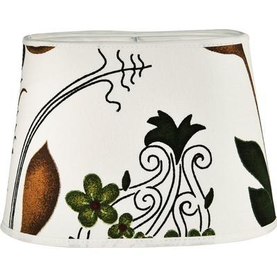 PR Home 1620-F03 Omera J Lampdel Endast lampskärm