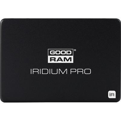GOODRAM Iridium PRO SSDPR-IRIDPRO-240 240GB