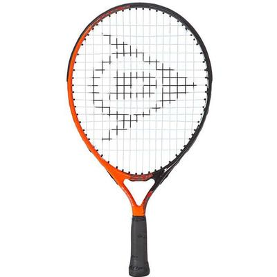 Dunlop Force Comp 19 Jr