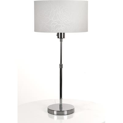 Globen Just Table Lamp Bordslampa