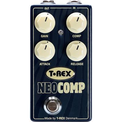 T-Rex NeoComp