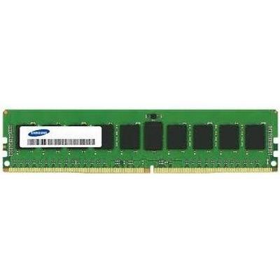 Samsung DDR4 2400 8GB ECC (M391A1G43EB1-CRC)
