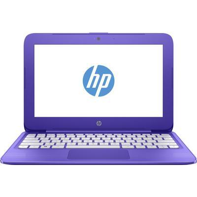 """HP Stream-11-y002na (1AP71EA) 11.6"""""""