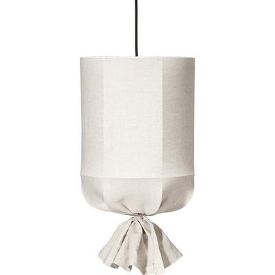 PR Home Round 40cm Ceiling Lamp Taklampa