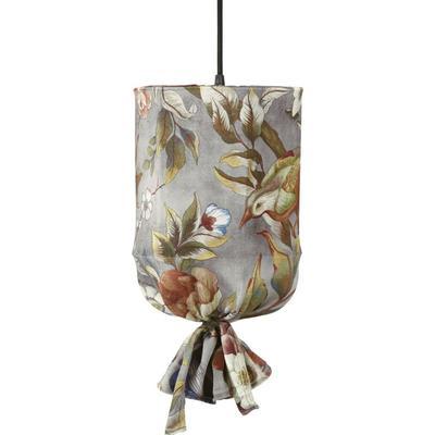 PR Home 640-804 Round Ceiling Lamp Taklampa