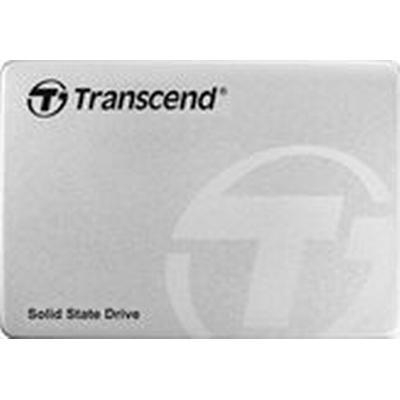Transcend SSD370 TS1TSSD370S 1TB