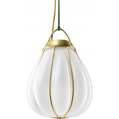 Örsjo Hobo Ceiling Lamp Taklampa