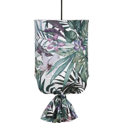 PR Home Round Jungle 40cm Ceiling Lamp Taklampa
