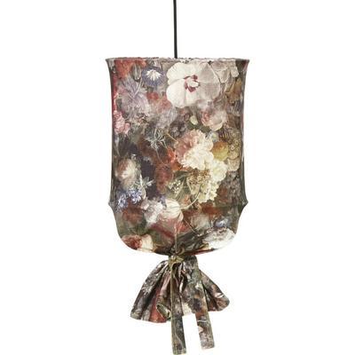 PR Home 640-822 Round Ceiling Lamp Taklampa