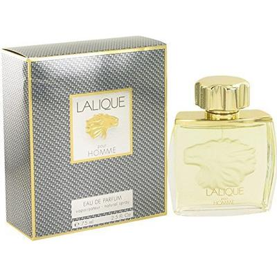 Lalique Pour Homme Lion EdP 75ml