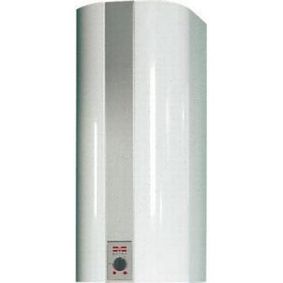 Metrotherm Model 160 Type 605 345121780