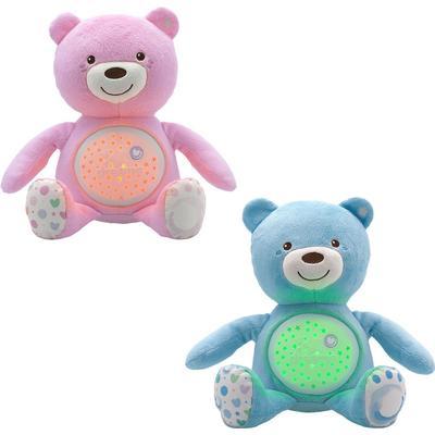 Chicco Baby Bear