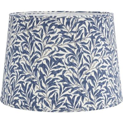 PR Home Sofia Willow 35cm Lampshade Lampdel Endast lampskärm