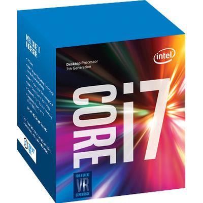 Intel Core i7-7700 3.6GHz,Box
