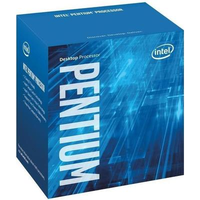 Intel Pentium G4620 3.7GHz,Box