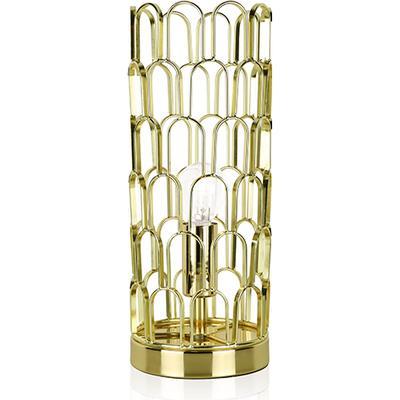 Globen Gatsby Bordslampa