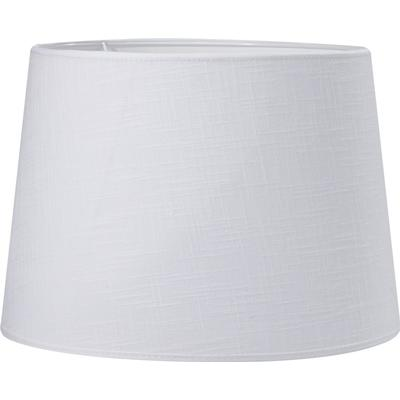 PR Home Sofia Classico 20cm Lampshade Lampdel Endast lampskärm