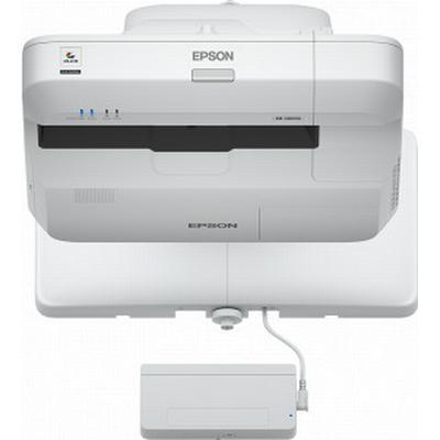 Epson EB-1460U
