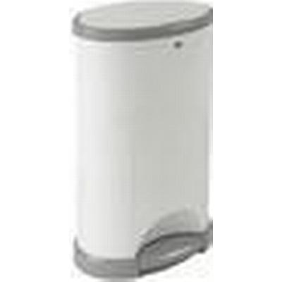 Korbell Diaper Pail Plus