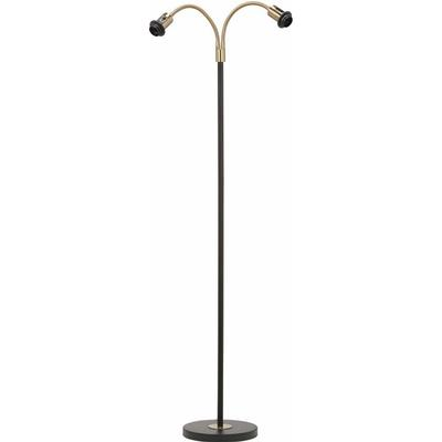 PR Home 379-2SM Cia 160cm Lampdel