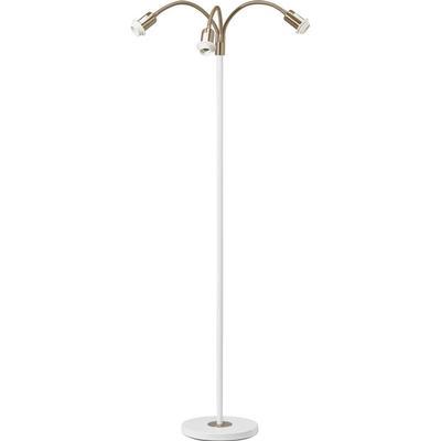 PR Home 379-3VM Cia Lampdel