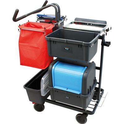 Activa Method Wagon xBox Mini Trolley